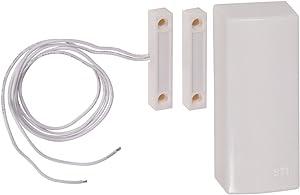 Safety Technology International, Inc. STI-34401 Universal Alert Sensor - Part of the Wireless Alert Series