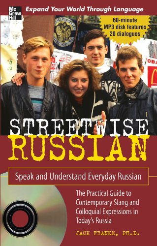 streetwise-russian-with-audio-cd-speak-and-understand-everyday-russian