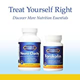 #1 BEST Probiotic Supplement - 900 BILLION CFU