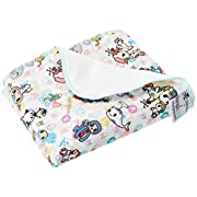 Kanga Care Changing Pad - tokiBambino