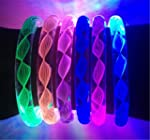 Newest LED Party Supply, Derker 9PCS...