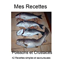 Mes Recettes (French Edition)