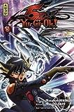 Yu-gi-oh ! 5 D'S 05 (Shonen Kana) (French Edition)