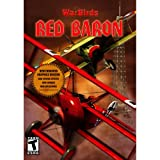 Warbirds Red Baron 2012 [Download]