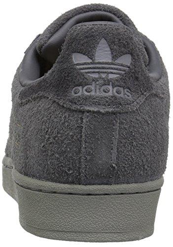 Black Adidas Grey Ii utility Mode utility Basket Black Homme Five Superstar TqCTf