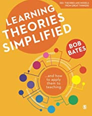 Remarkable Multiple Intelligences Theory Gardner  Learning Theories With Entrancing Learning Theories Simplified And How To Apply Them To Teaching With Agreeable Garden Wall Decor Also Master Gardeners In Addition Raleigh Little Theater Rose Garden And Winter Garden Ice Arena As Well As Cabins For Gardens Additionally Olive Garden Menu To Go Pdf From Learningtheoriescom With   Entrancing Multiple Intelligences Theory Gardner  Learning Theories With Agreeable Learning Theories Simplified And How To Apply Them To Teaching And Remarkable Garden Wall Decor Also Master Gardeners In Addition Raleigh Little Theater Rose Garden From Learningtheoriescom
