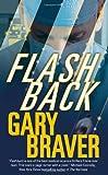 Flashback, Gary Braver, 0765302519