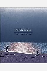 Pebble Island Hardcover