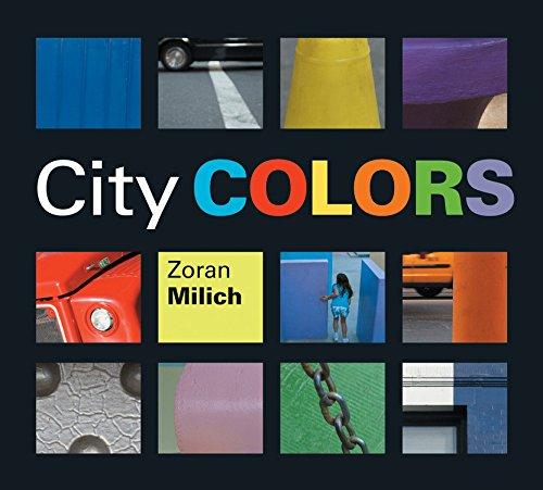 City Colors ()