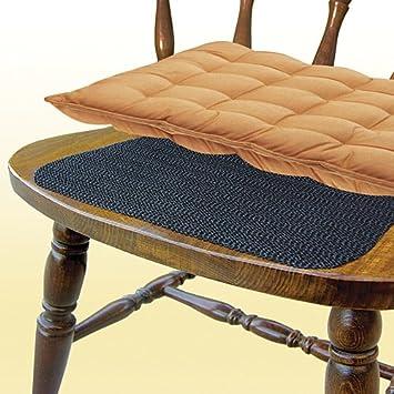Awesome Non Slip Seat Cushion Mat