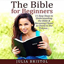 The Bible for Beginners