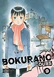 Bokurano: Ours, Vol. 9