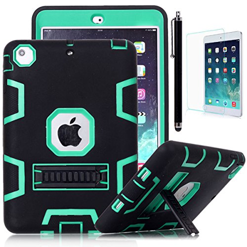 AICase Kickstand Shockproof Resistant Protective