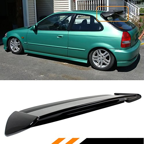98 honda civic type r - 6