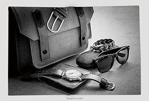 Bag Of Ginny S - 1