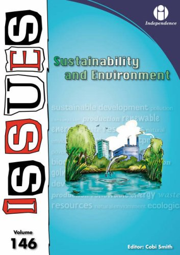 Read Online Sustainability and Environment: v. 146 (Issues) ebook