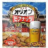 オリオンビアナッツ【16g×5袋×20個】(20)