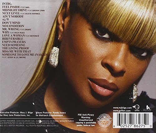growing pains mary j blige zip