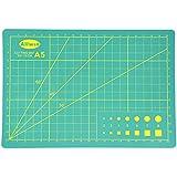 """Alikeke Gridded Cutting Mat 6"""" X 8"""" (A5)"""
