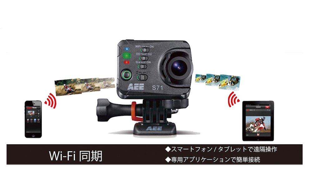52mm Compatible Super HD 0.17x Fisheye Lens for Nikon FM10