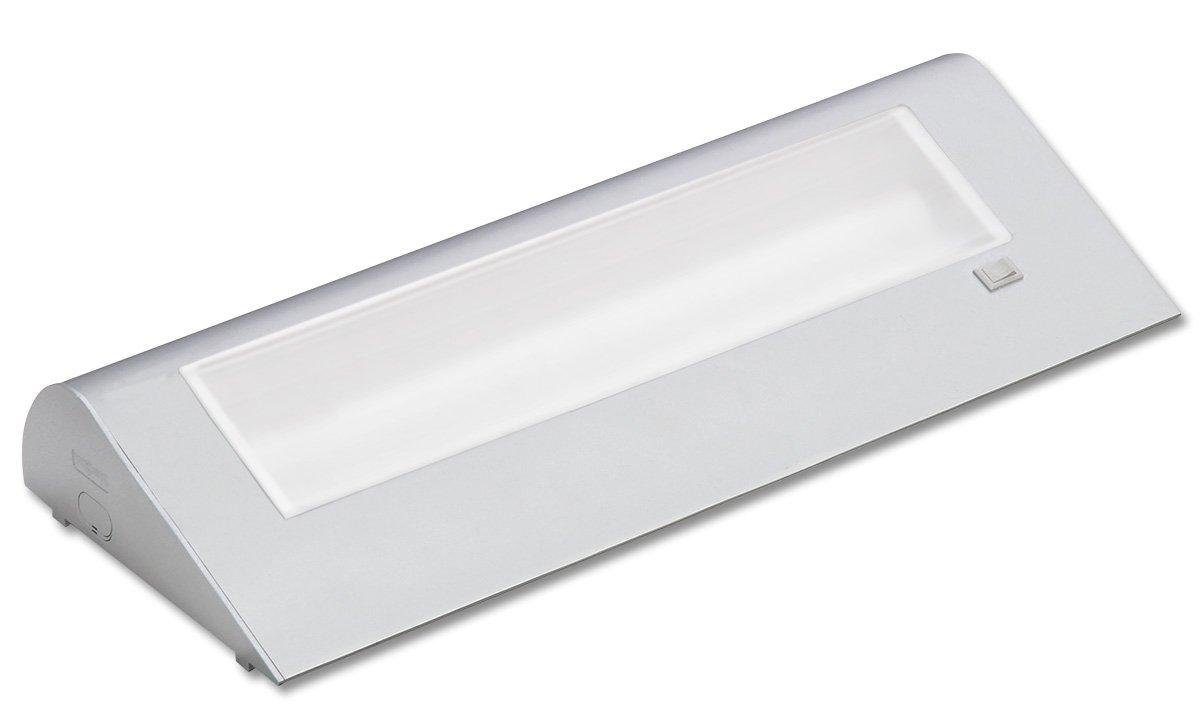 StarLicht 119821700000 Barolo 8W-L Titan LITE-LICHT GmbH 4004894395620