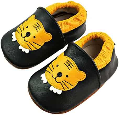 ed799d063c5bb Shopping Orange - Slippers - Shoes - Baby Boys - Baby - Clothing ...