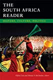 The South Africa Reader, , 0822355140