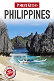 Philippines (Insight Guides)