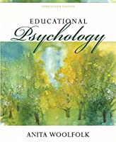 Educational Psychology with Enhanced Pearson eText, Loose-Leaf Version -- Access Card Package (13th Edition)
