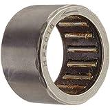 HF2016 One Way Needle Bearing/Clutch 20x26x16 Needle Bearings