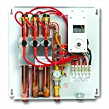 EcoSmart ECO 27 Electric Tankless Water