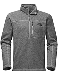 Men's Gordon Lyons Quarter Zip