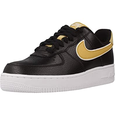 Nike Air Force 1 '07 Se, Scarpe da Fitness Donna
