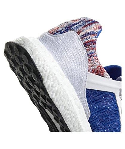 Cwhite Dkcall Running Chaussures Ultraboost Hirblu Bleu Dkcall Femme Hirblu de Parley Cwhite Noir adidas xOw1zz