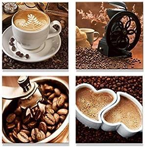Sweepstakes: Spoonbills Modern Coffee Beans Grinder…