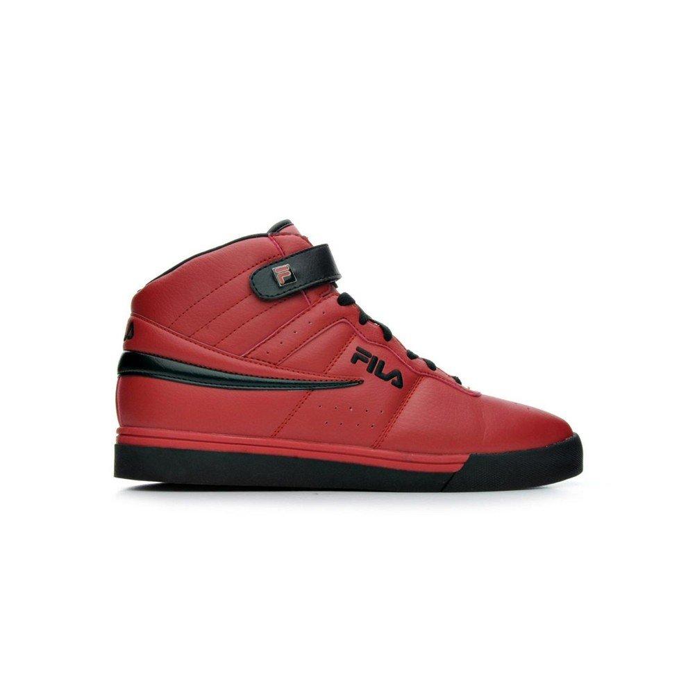 24672173e39c Galleon - Fila Men s Vulc 13 MID Plus 2 Walking Shoe