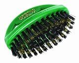 Moneysworth & Best Premium Cleaning Brush