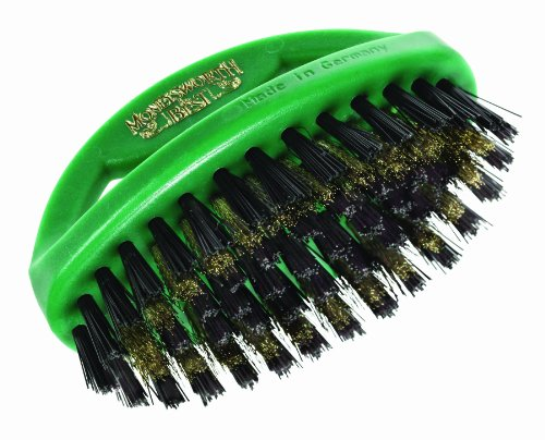 Moneysworth & Best Premium Cleaning Brush