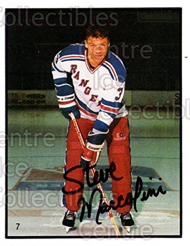 1985-kitchener-rangers-7-steve-marcolini-mint