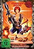 Cherry 2000 (Action Kult) [Import allemand]