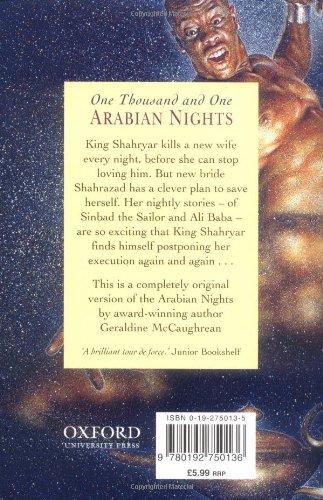 Remarkable, the the story of king shahryar and shahrazad summary share