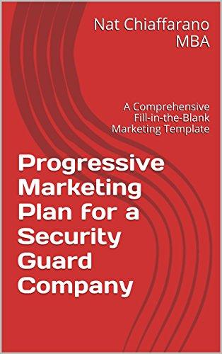 security guard company - 4