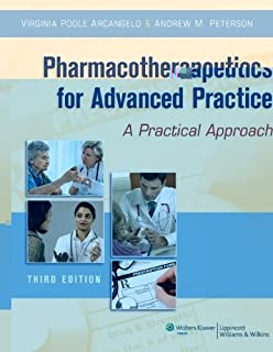 Understanding pathophysiology sue huether kathryn mccance pharmacotherapeutics for advanced practice fandeluxe Choice Image