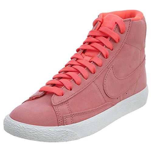 Nike Blazer Mid Big Kids Style: 895850-605 Size: 5