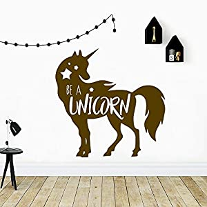 Wall Stickers, Wall Decals, Wall Paintings, Wall Tattoos, Wall Posters,Classic Zebra Stickers Home Decoration Nordic Style Home Decoration PVC Wall Decals Art Decals