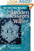 #6: The Hidden Messages in Water