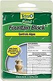 6-Count, Anti-Algae Blocks