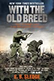 img - for With the Old Breed: At Peleliu and Okinawa book / textbook / text book