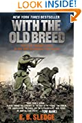 #3: With the Old Breed: At Peleliu and Okinawa