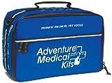 Adventure Medical Kits Marine 1000 First Aid Kit